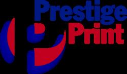 Prestige Print Telford